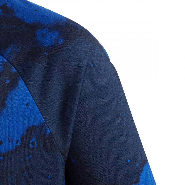camiseta-adidas-manchester-united-preshi-2019-2020-nino-mystery-ink-collegiate-navy-3.jpg