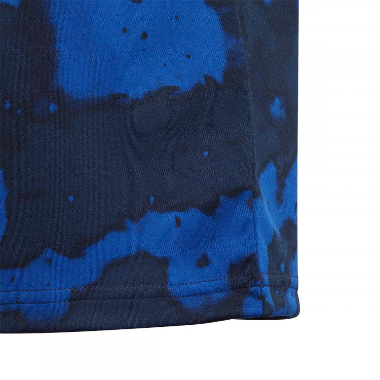 camiseta-adidas-manchester-united-preshi-2019-2020-nino-mystery-ink-collegiate-navy-4.jpg