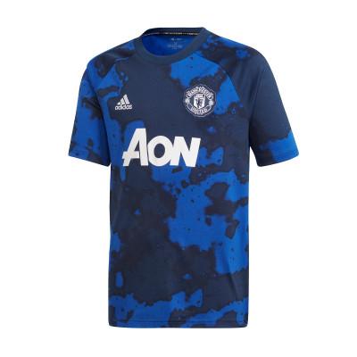 camiseta-adidas-manchester-united-preshi-2019-2020-nino-mystery-ink-collegiate-navy-0.jpg