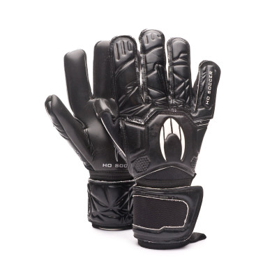 guante-ho-soccer-premier-guerrero-negative-black-0.jpg