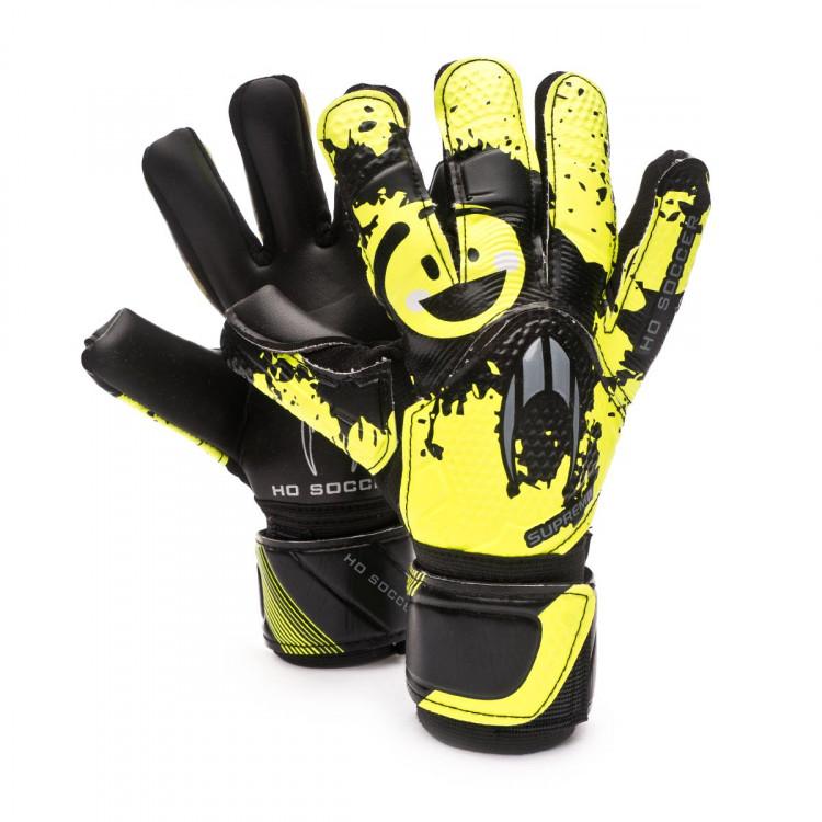 guante-ho-soccer-clone-supremo-giggle-negative-black-0.jpg