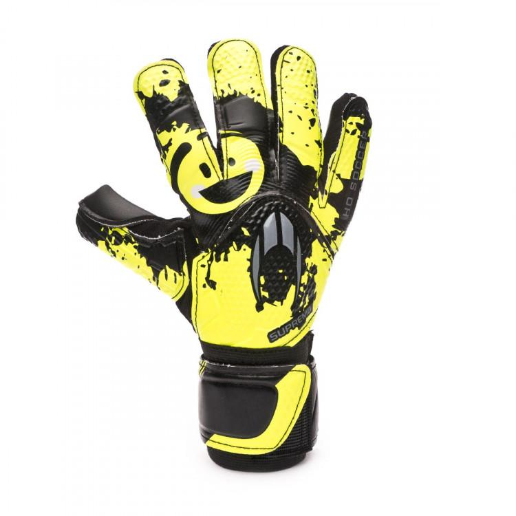 guante-ho-soccer-clone-supremo-giggle-negative-black-1.jpg
