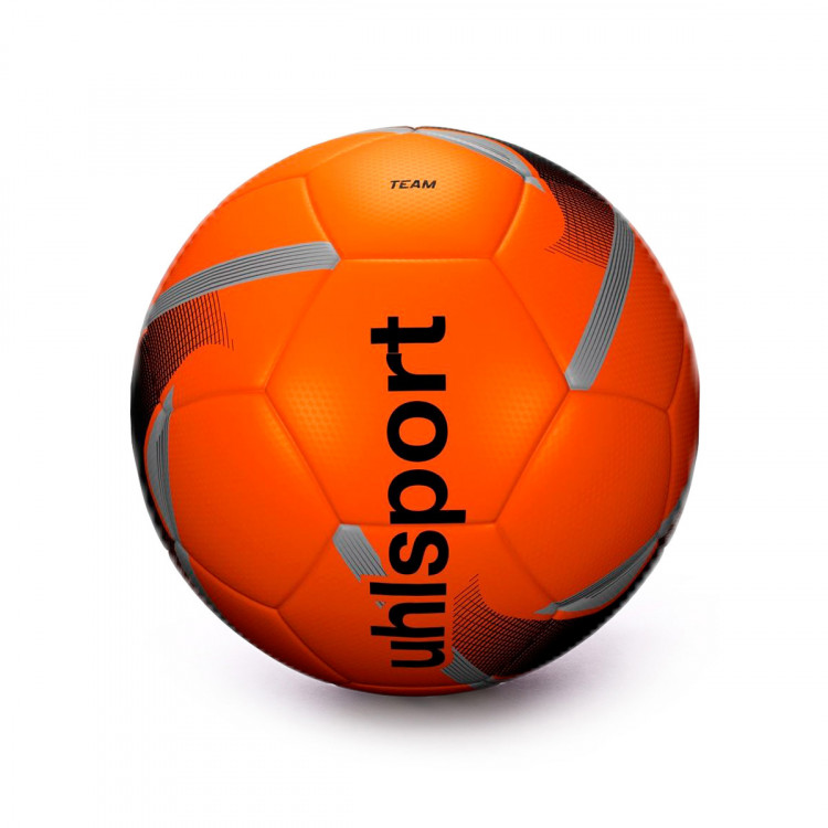 balon-uhlsport-team-fluor-orange-black-silver-0.JPG