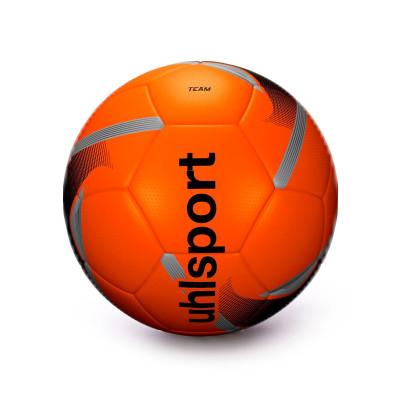 balon-uhlsport-team-fluor-orange-black-silver-0.JPG