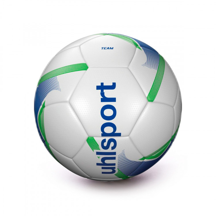 balon-uhlsport-team-white-blue-flour-orange-0.jpg