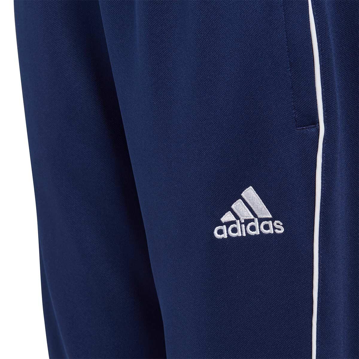 adidas ropa futbol