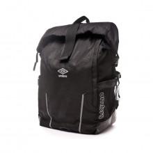 Rolltop Backpack 40L
