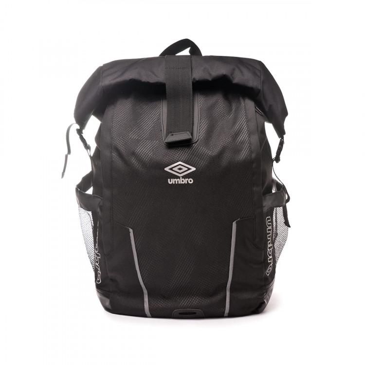 mochila-umbro-rolltop-backpack-40l-black-silver-1.jpg