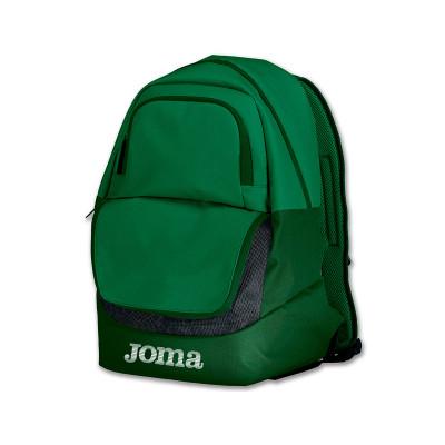 mochila-joma-diamond-ii-verde-0.jpg