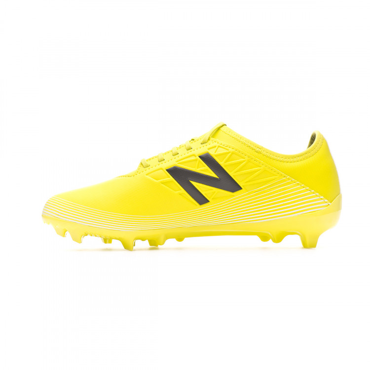 bota-new-balance-furon-dispatch-fg-sulphur-yellow-2.jpg