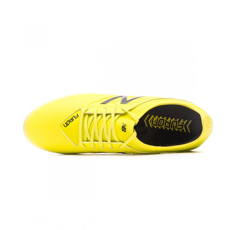 bota-new-balance-furon-dispatch-fg-sulphur-yellow-4.jpg
