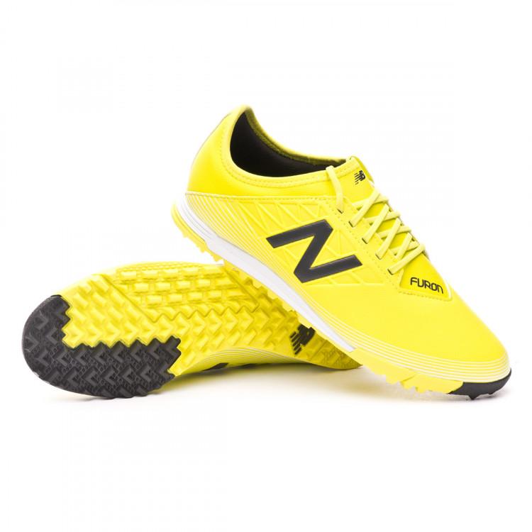 zapatilla-new-balance-furon-dispatch-turf-sulphur-yellow-0.jpg