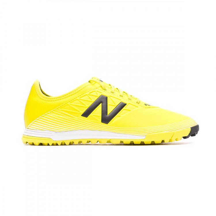 zapatilla-new-balance-furon-dispatch-turf-sulphur-yellow-1.jpg