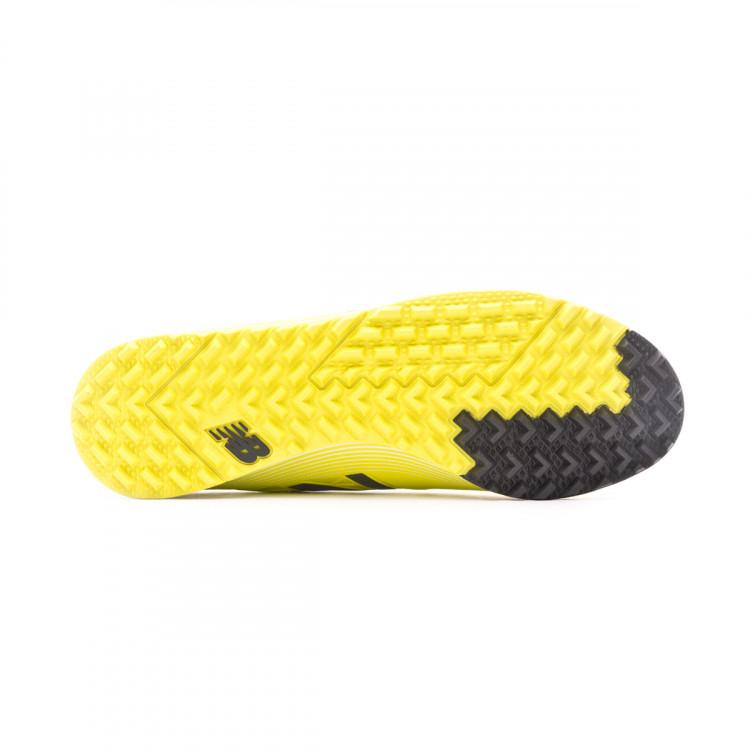 zapatilla-new-balance-furon-dispatch-turf-sulphur-yellow-3.jpg