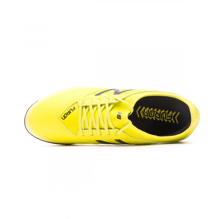 zapatilla-new-balance-furon-dispatch-turf-sulphur-yellow-4.jpg