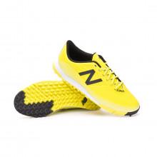 Football Boot Furon Dispatch Turf Niño Sulphur yellow