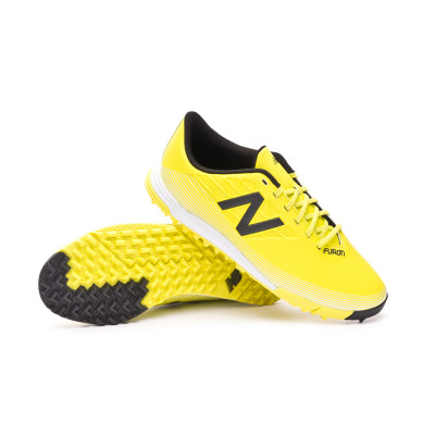 zapatilla-new-balance-furon-dispatch-turf-nino-sulphur-yellow-0.jpg