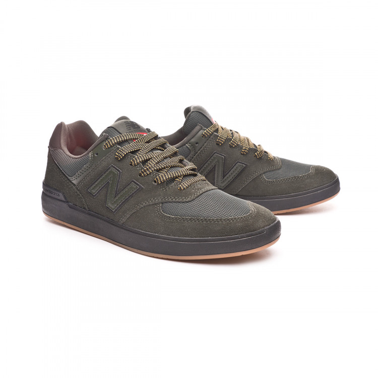 zapatilla-new-balance-574-skate-green-black-0.jpg