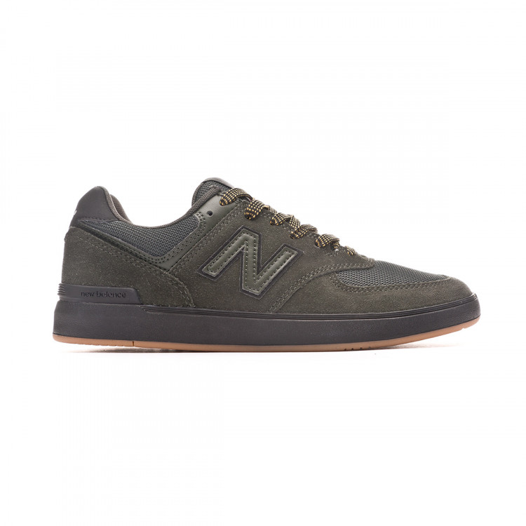zapatilla-new-balance-574-skate-green-black-1.jpg