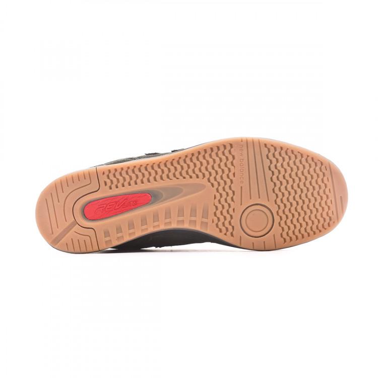 zapatilla-new-balance-574-skate-green-black-3.jpg