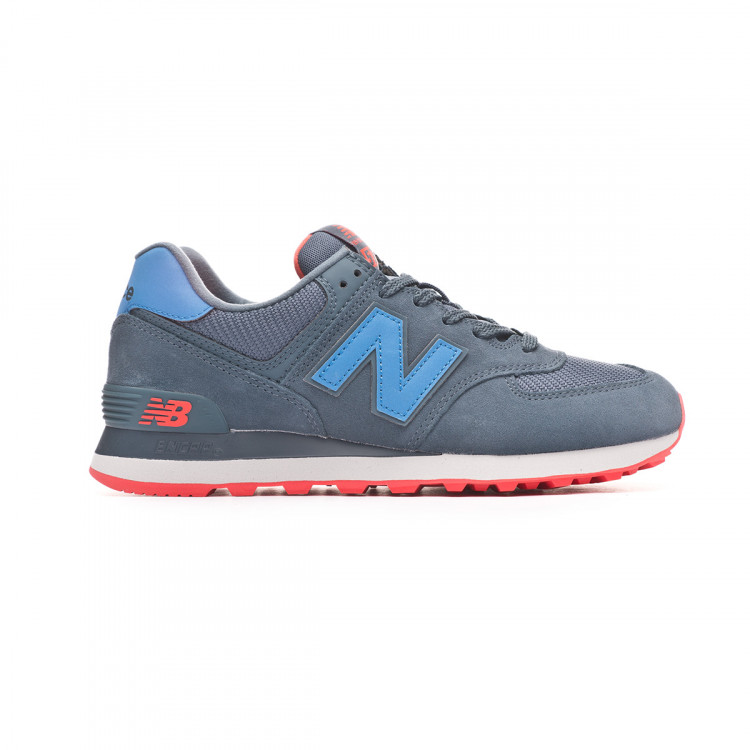 zapatilla-new-balance-574-blue-1.jpg