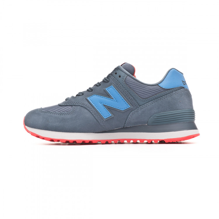 zapatilla-new-balance-574-blue-2.jpg