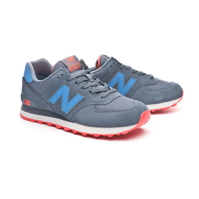 zapatilla-new-balance-574-blue-0.jpg