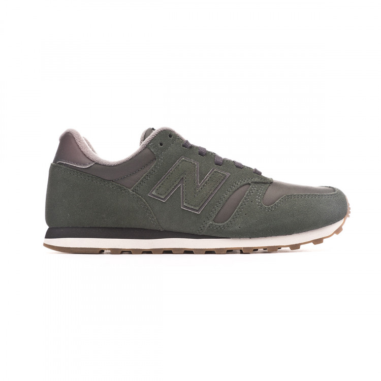 zapatilla-new-balance-373-green-black-1.jpg