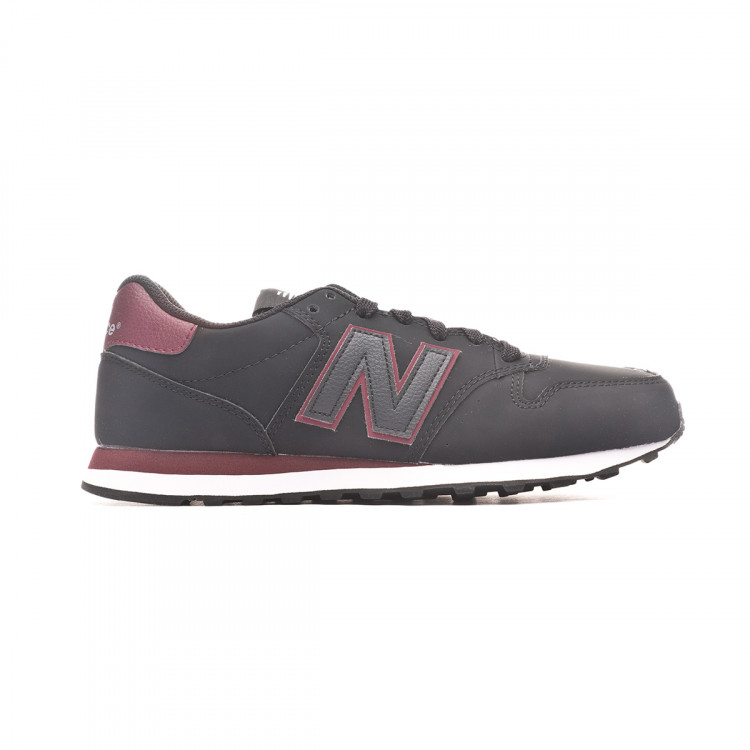zapatilla-new-balance-500-black-1.jpg