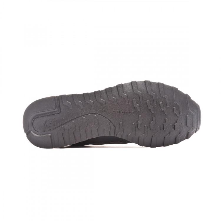 zapatilla-new-balance-500-black-3.jpg