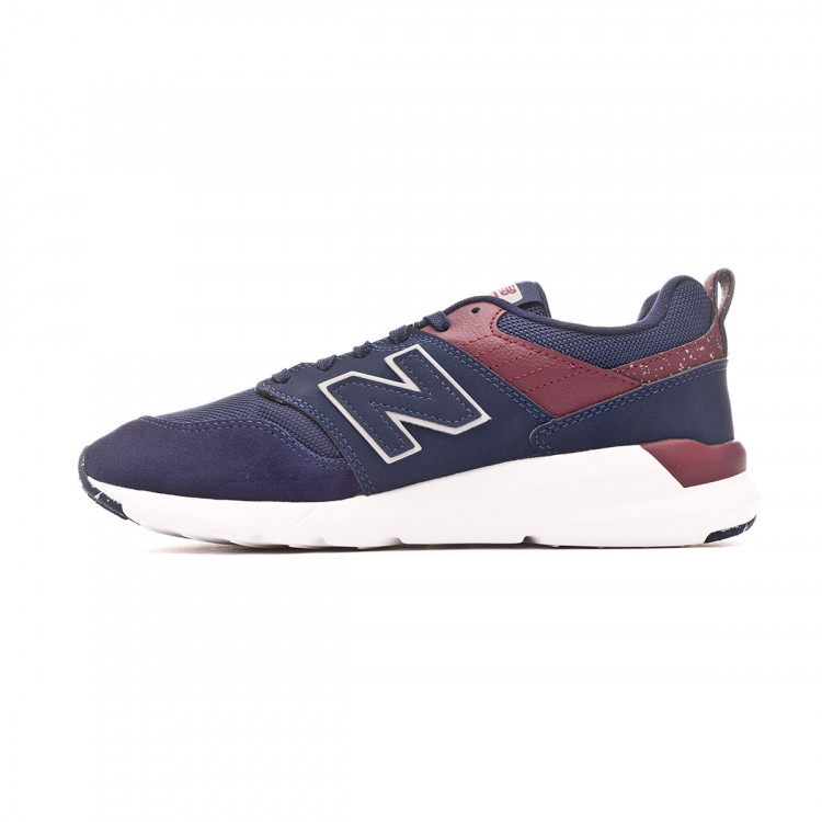 zapatilla-new-balance-009-navy-2.jpg