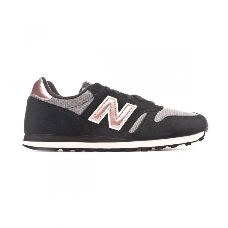 zapatilla-new-balance-373-mujer-black-1.jpg