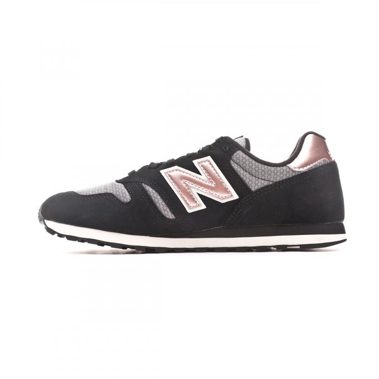 zapatilla-new-balance-373-mujer-black-2.jpg