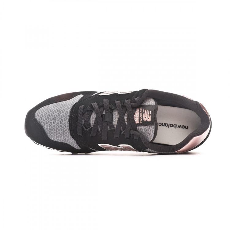 zapatilla-new-balance-373-mujer-black-4.jpg