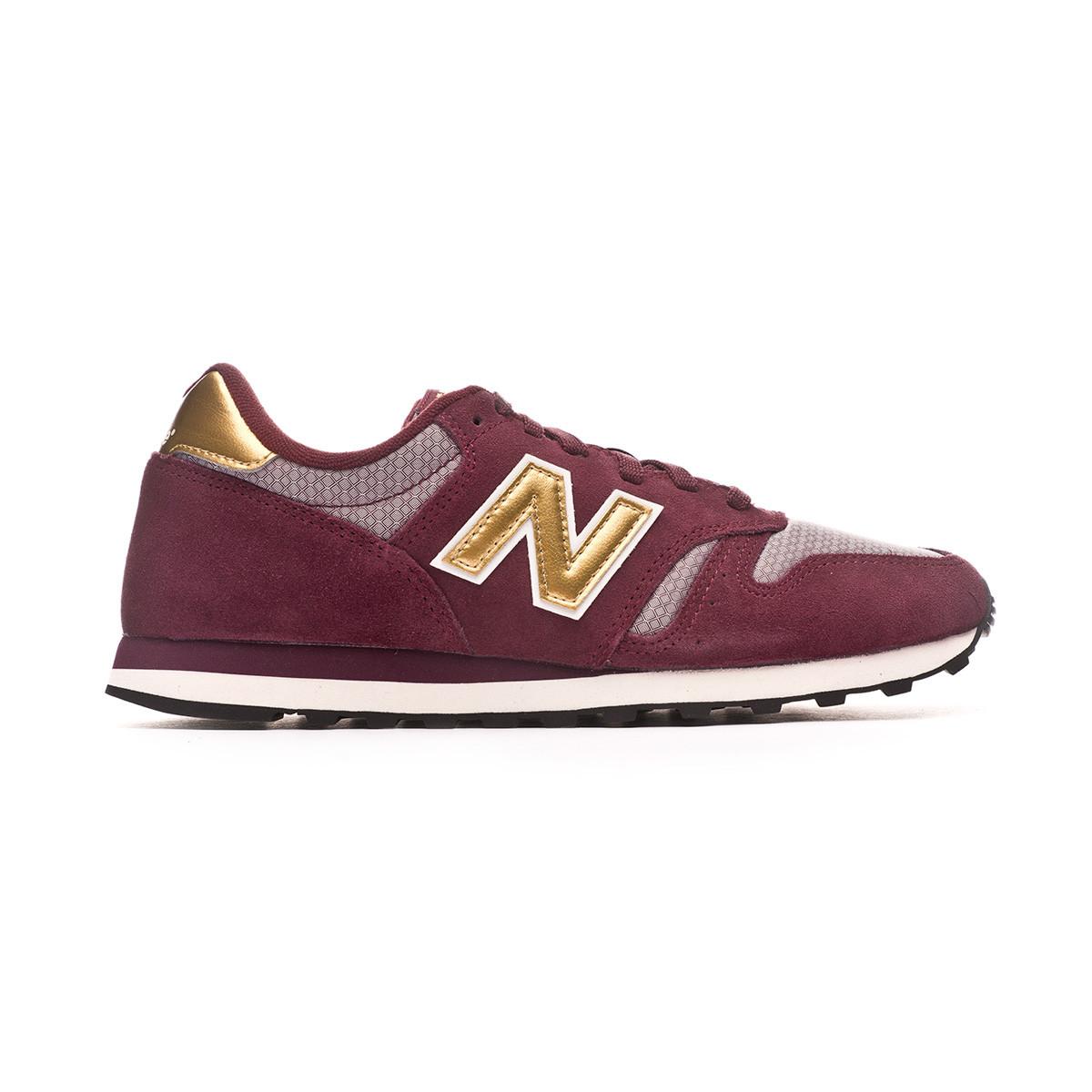 new balance mujer zapatillas 373
