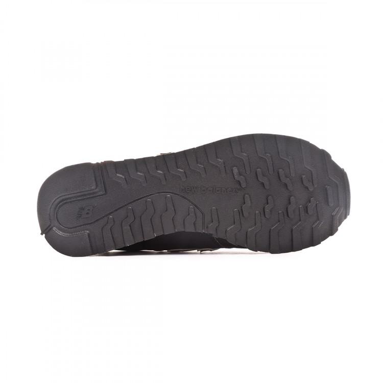 zapatilla-new-balance-500-mujer-black-3.jpg
