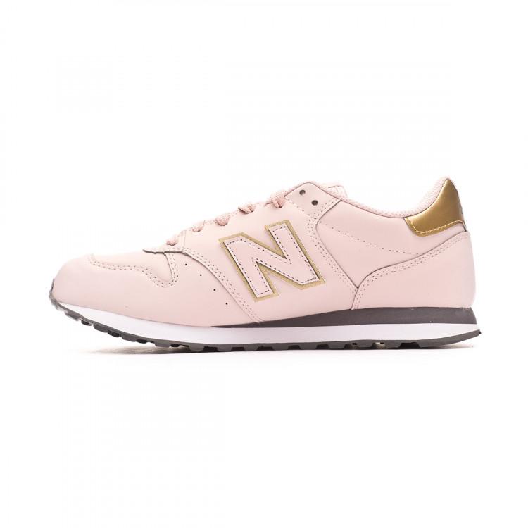 zapatilla-new-balance-500-mujer-pink-2.jpg