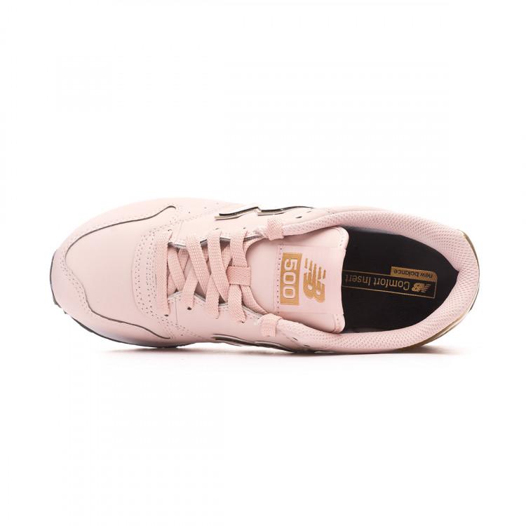 zapatilla-new-balance-500-mujer-pink-4.jpg