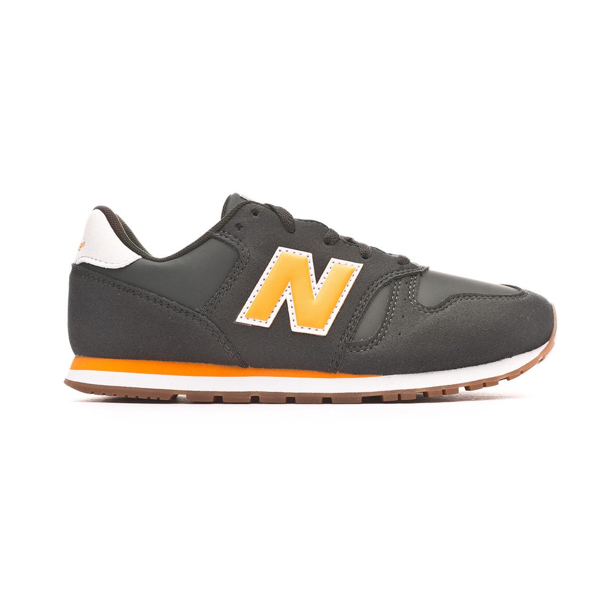 new balance 373 bambino