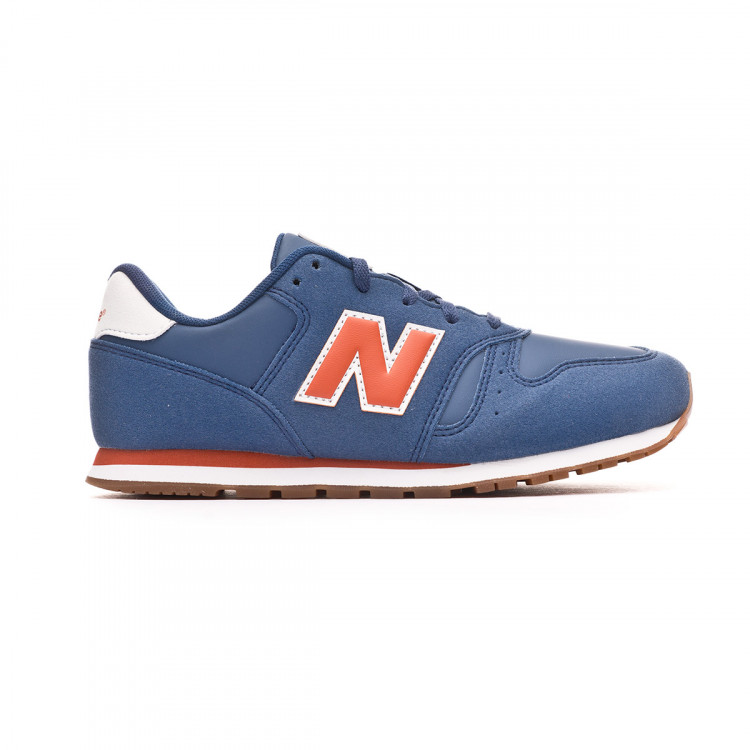 zapatilla-new-balance-373-nino-navy-orange-1.jpg
