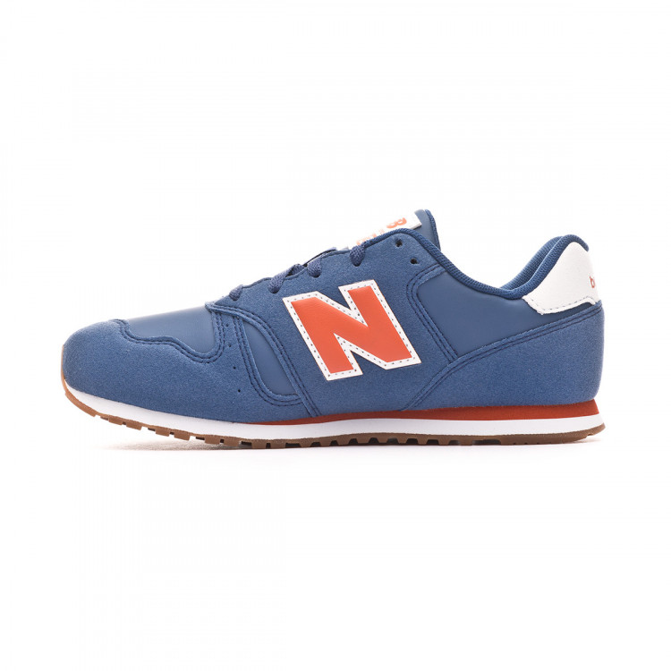 zapatilla-new-balance-373-nino-navy-orange-2.jpg