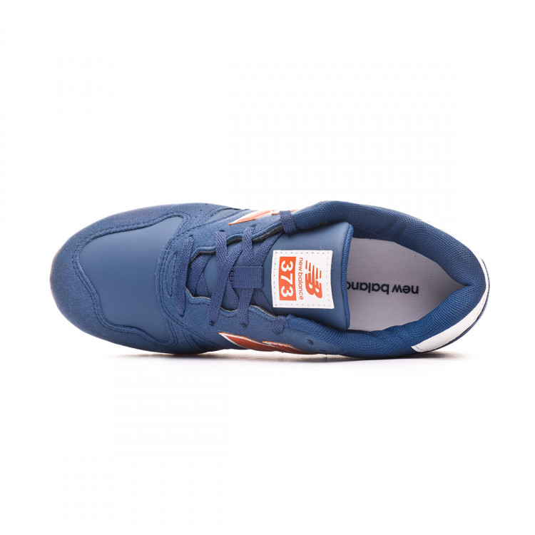 zapatilla-new-balance-373-nino-navy-orange-4.jpg