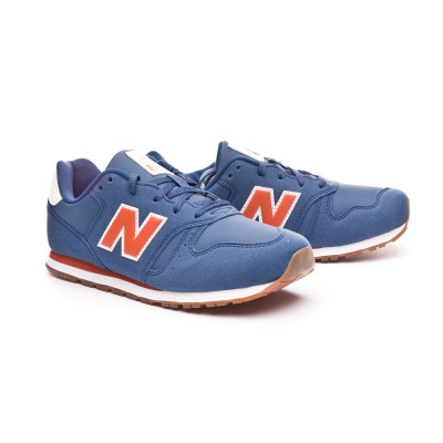 zapatilla-new-balance-373-nino-navy-orange-0.jpg