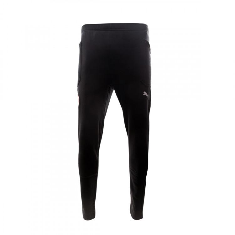 pantalon-largo-puma-girona-fc-liga-casuals-2019-2020-black-1.jpg