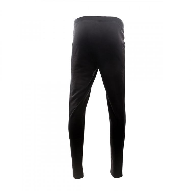 pantalon-largo-puma-girona-fc-liga-casuals-2019-2020-black-2.jpg