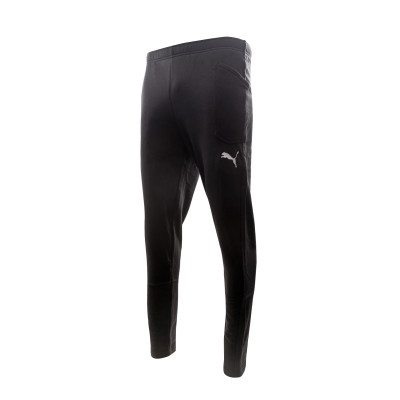 pantalon-largo-puma-girona-fc-liga-casuals-2019-2020-black-0.jpg