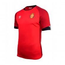 RCD Mallorca Primera Equipación 2019-2020