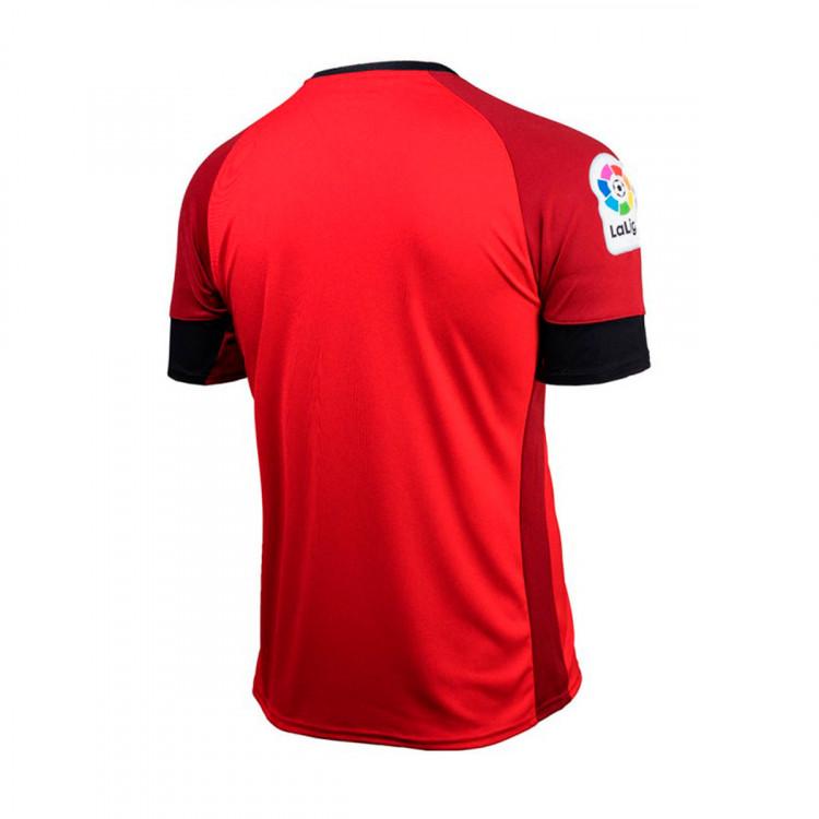 camiseta-umbro-rcd-mallorca-primera-equipacion-2019-2020-rojo-1.jpg