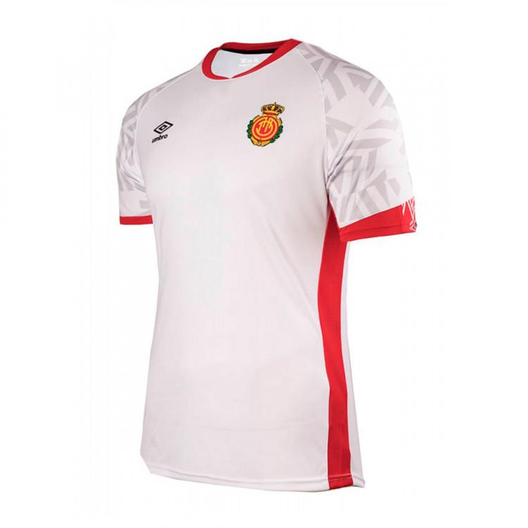 camiseta-umbro-rcd-mallorca-segunda-equipacion-2019-2020-blanco-0.jpg