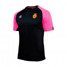 RCD Mallorca Equipamento Alternativo 2019-2020